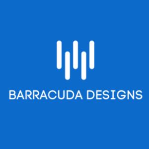 Group logo of Barracuda Desgins