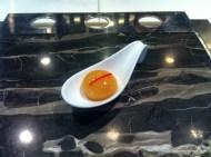 """Molecular """"Xiao Long Bao"""" (Little Bun); BO Innovation"""