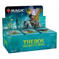 Magic Booster Theros
