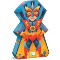 Puzzle-36-pieces-Djeco-Laser-Boy