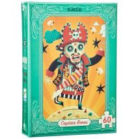 djeco-mini-puzzle-captain-bones-60-pieces-dj07670