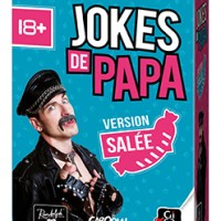 jokes-de-papa-salee_box-right_bd-1