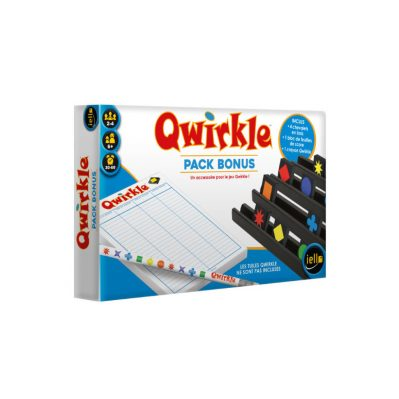 qwirkle-pack-bonus