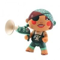caraiba-pirate-arty-toys