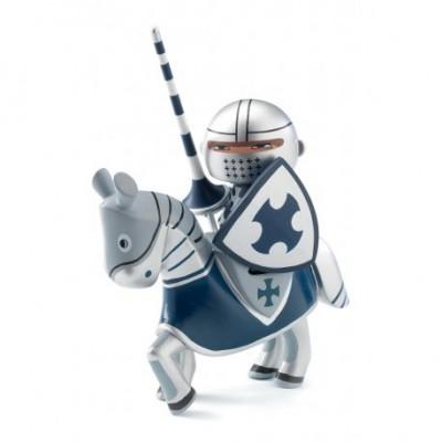 knight-arthur-chevalier-arty-toys
