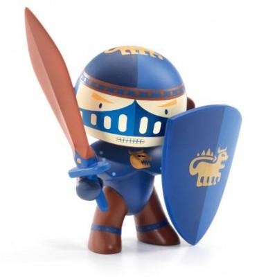 terra-knight-chevalier-arty-toys