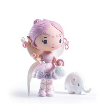 tinyly-elfe-et-bolero-figurine