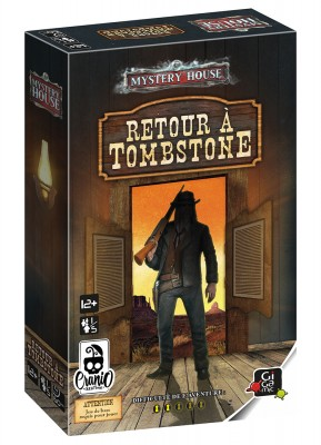 mystery-house_back-to-tombstone_box-left_bd