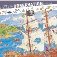 puzzle-d-observation-les-pirates-djeco