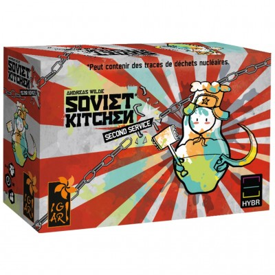 soviet-kitchen-second-service