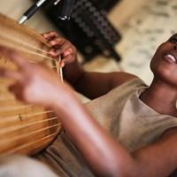 Introducing: Sophie Nzayisenga