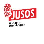 Juso AG Rheinhausen