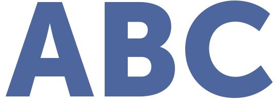 Iniciando con el Administrador de Anuncios de Facebook