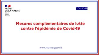 arrete-cadre-du-21-09-20-portant-mesures-complementaires-de-lutte-contre-l-epidemie-de-covid-19_large-1117169