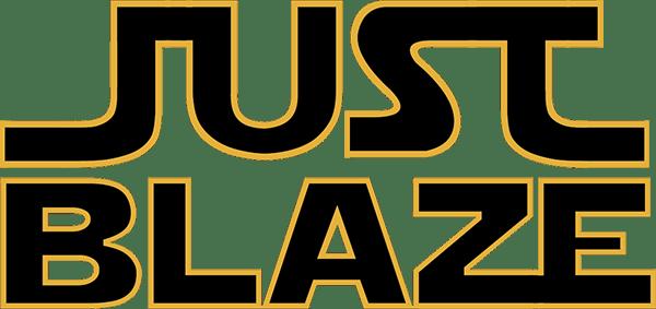 JustBlaze Official Site & Blog