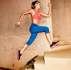 Эффективные упражнения для похудения живота в домашних условиях — Стремимся к идеалу. Почему скручивания так эффективны для пресса
