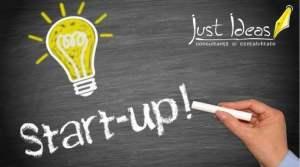 Model Plan Afaceri Start Up Nation Just Ideas Consultanta