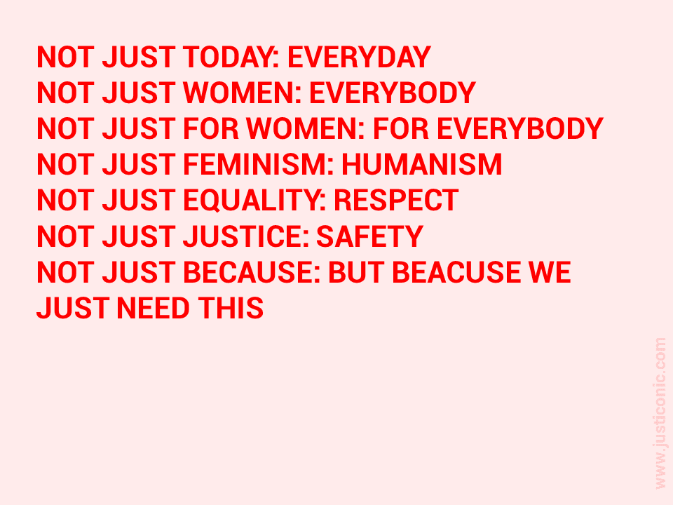 feminismo, luta, igualdade, women, mulheres, woman, gender, gender equality, women's day, woman's day, dia da mulher, quote, politics,