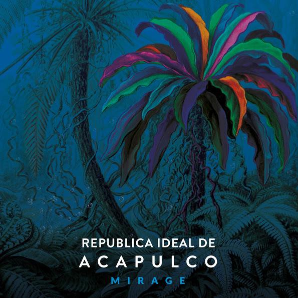 """Résultat de recherche d'images pour """"republica ideal de acapulco atomic lover"""""""