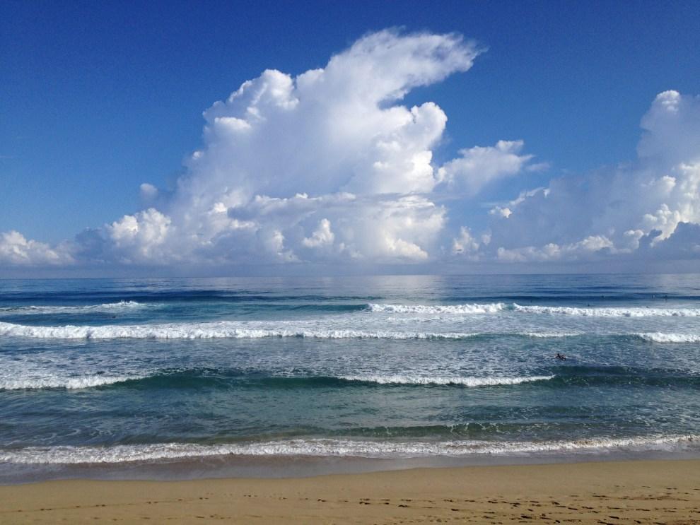 Wellen Playa Encuentro