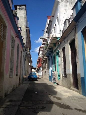 Havanna Casa