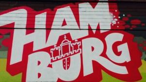 Internetseiten für Hamburg