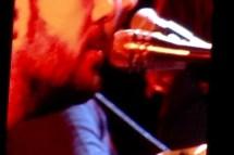 Lollapalooza Berlin Mumford and Sons