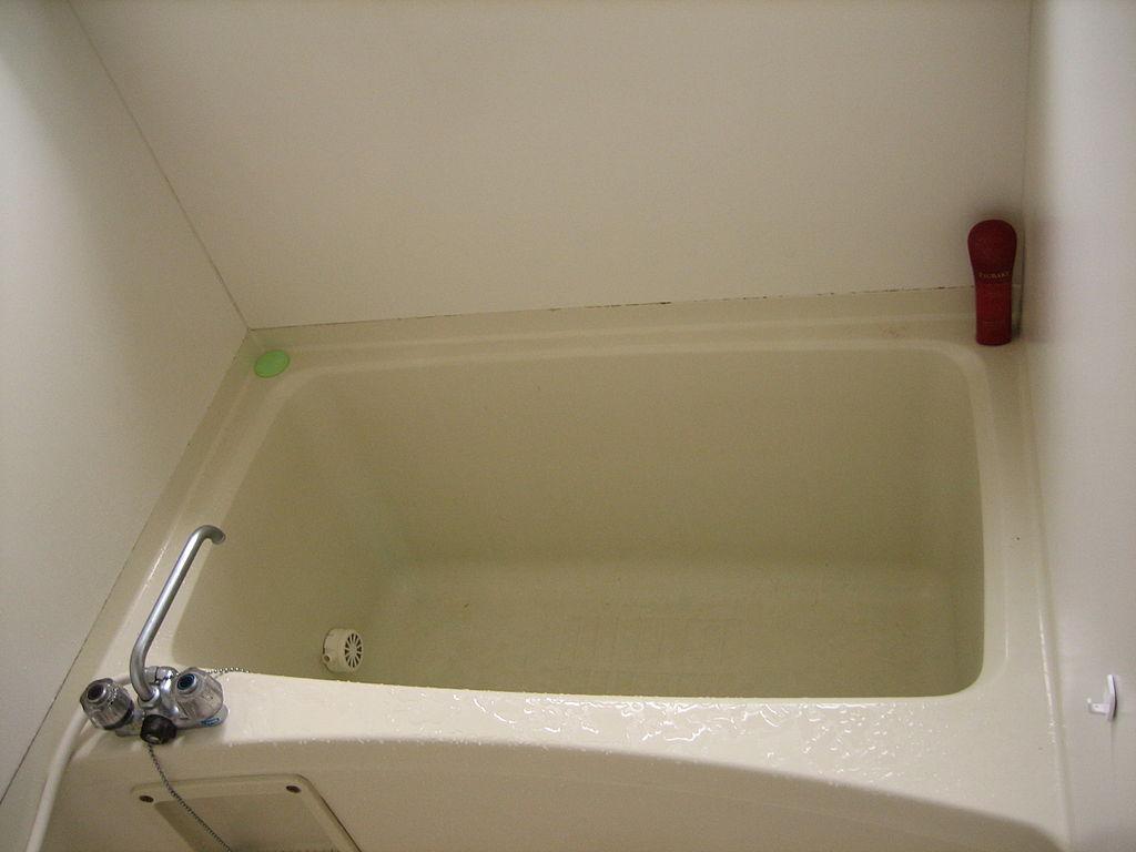 89 Heated Toilet Seats Amp Japanese Bathtubs Just 100 Ideas