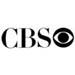 J4B-Client-CBS75