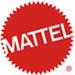 J4B-Client-Mattel75