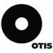 J4B-Client-Otis75