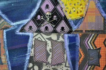 dsc_0013-halloweenvillage-skull