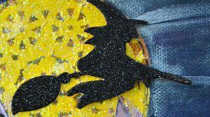 dsc_0015-halloweenvillage-witch-moon