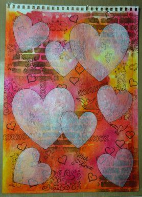 dsc_0009-valentinecardmixedmedia-backgroundhearts