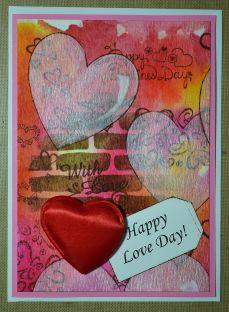 dsc_0014-valentinecardmixedmedia-card1
