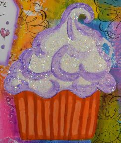 DSC_0003-CupcakePureJoyCupcake