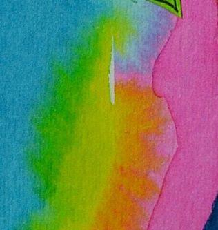 DSC_0024-AprilMixedMediaGirl-Paint