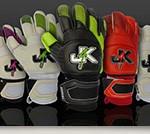 new_gloves