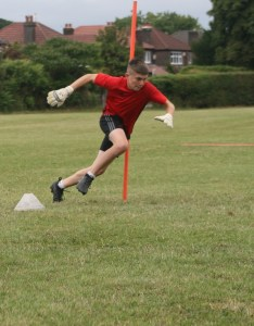 professional-academy-henry-at-his-j4k-goalkeeper-training-in-trafford
