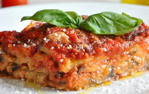 parmigiana-di-melanzane-al-piatto-ricette-siciliane-just4mom-food-blogger