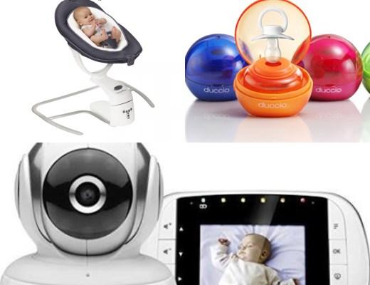10-oggetti-indispensabili-nascita-baby-shopping-mamme