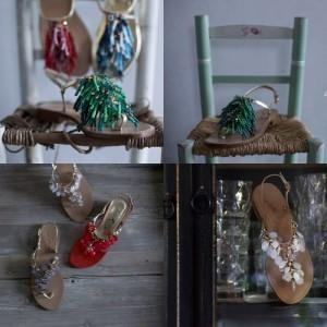 scarpe-sandali-sofiam-just4mom-estate2016-shoes