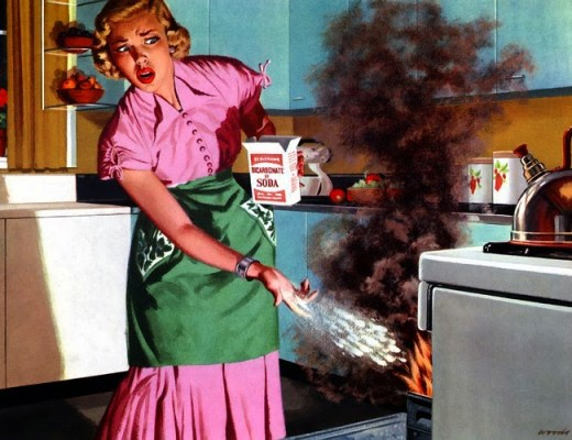 disastroincucina-just4mom-cucina-food-ricette-foodblogger