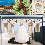 matrimonio-in-vero-stile-siciliano-sicilianwedding-matrimonioatema-ideematrimonio-matrimoniotaormina-just4mom