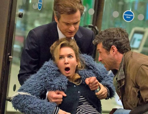 bridget-jones-baby-le-10-cose-da-non-dire-mai-ad-una-donna-incinta-just4mom-mammeaspillo