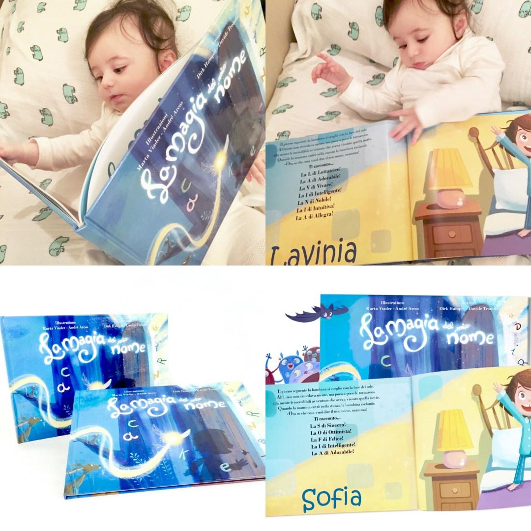 la-magia-del-mio-nome-libri-per-bambini-idee-regalo-just4mom-mammeaspillo