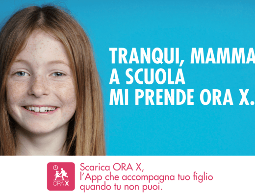 app-ORAX-scuola-asilo-apple-android-mamme-multitasking