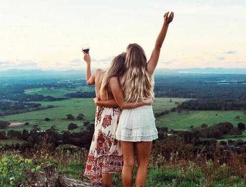 amiche-senza-figli-mamme-neomamme-amici-amicizia-just4mom