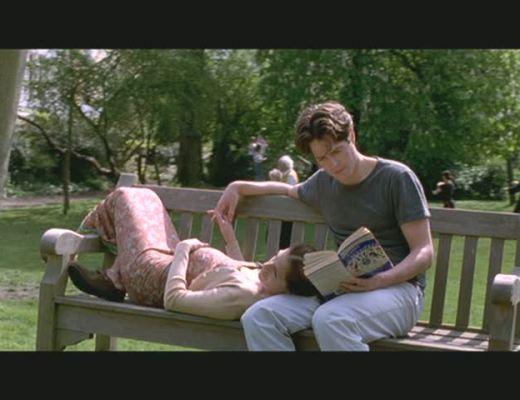 NottingHill_Park-film-dichiarazione-amore-julia-roberts-hugh-grant-san-valentino-just4mom