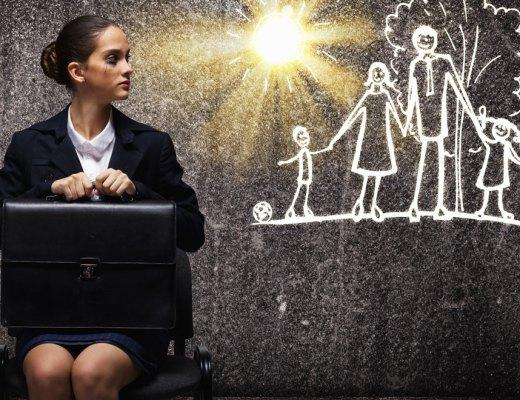 mamme-donne-lavoro-famiglia